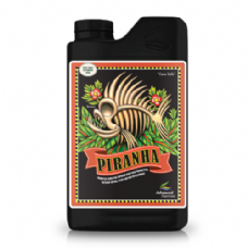 Advanced Nutrients Piranha Liquid